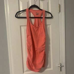 Old Navy Athletic Tank